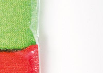cleaning_fiber_sponge2
